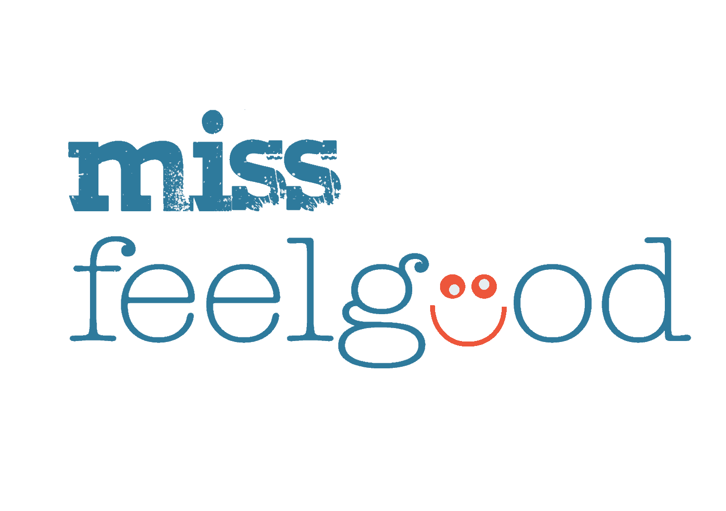 Missfeelgood