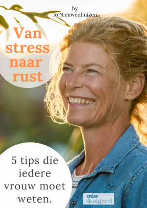final cover stress naar rust 7 aug